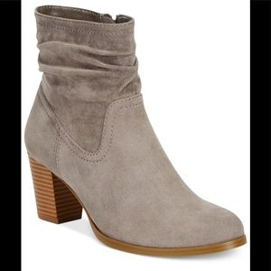 Style & Co. Gaillard Booties